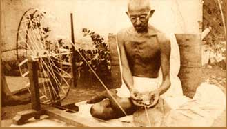 Image result for gandhi ji